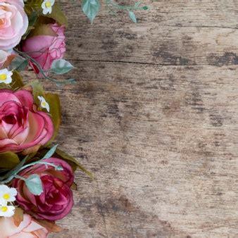 decoraci 243 n bodas vintage corazones de madera de colores free photos 876 900 hight resolution free photos