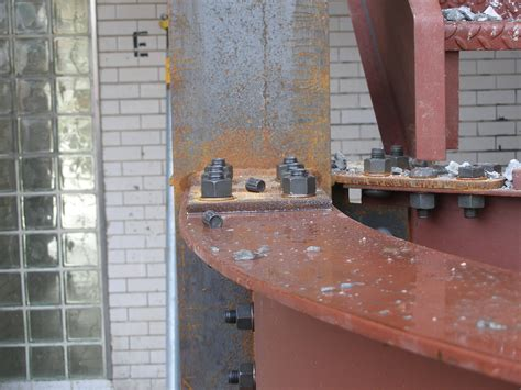 Find Structural Steel Projects for Installation