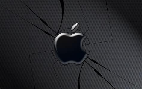 wallpaper apple hd 2015 apple logo wallpapers hd a12 hd desktop wallpapers 4k hd