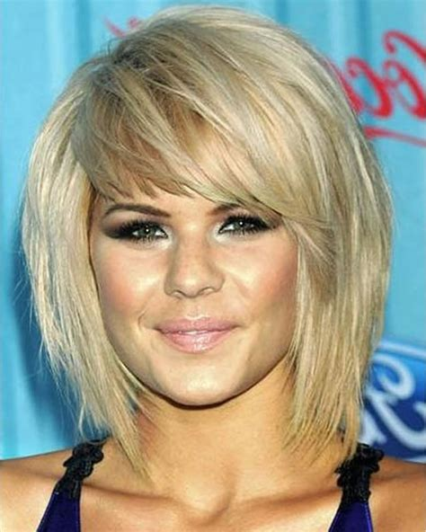 hairstyles 2018 summer best short bob haircuts and hairstyles for spring summer