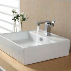 bathroom vanity with sink and faucet bathroom vanity vessel sink combo image of stunning small