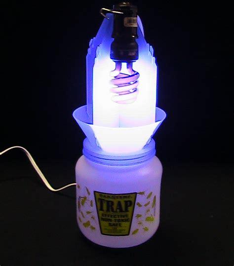 Ladybug Light Trap asian ladybug stinkbug light trap