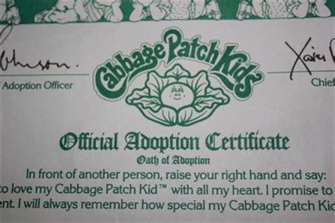 Sealed Birth Records Adoption Www Alisonjoy Net