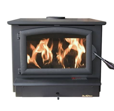 buck 74zc non catalytic stove by obadiah s woodstoves