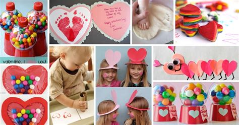 s day kid crafts ideas valentines craft ideas find craft ideas