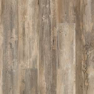 Pine Laminate Flooring Shop Pergo Max Premier Newport Pine Wood Planks Laminate Flooring Sle At Lowes