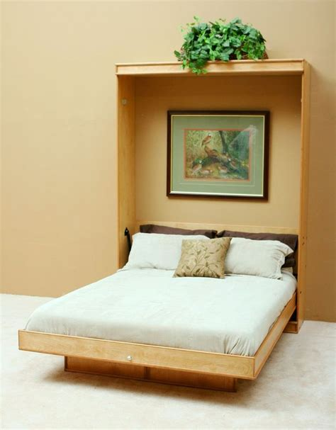 best murphy beds 27 best exles of murphy beds and tables