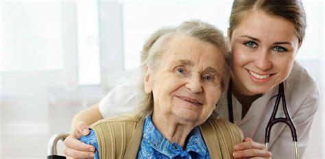 Unidale Insurance Agency   Contractors, Bonds, Home Health