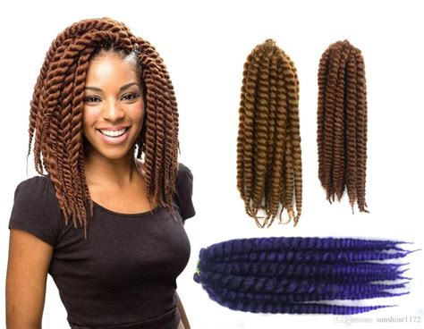 kanekalon and human hair tangles 1000 ideas about kanekalon hair on pinterest crochet