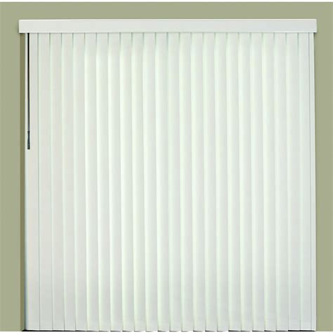 Blinds Vinyl Vertical Blinds Blinds For Patio Doors Ideas Cheap Vertical Blinds For Sliding Glass Doors