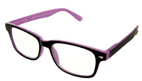 strong reading glasses for glaucoma or cateracts