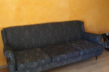 regalo divano roma regalo divano 3 posti roma