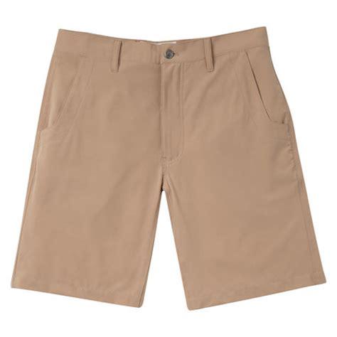 Shorts Khaki khaki pant so