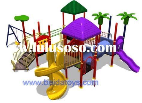 hedstrom swing set replacement parts hedstrom swing set instructions website of pafuiyar
