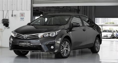 mike basil toyota 2015 toyota corolla shop for a toyota in houston