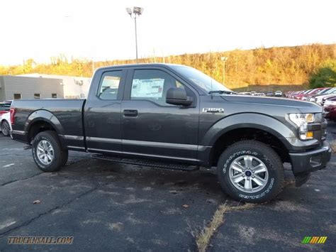 ford f150 running boards 2017 2018 2019 ford price