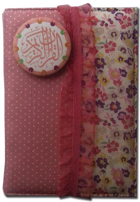 Al Quran Madina Safana Rainbow cover zafira 03 jual quran murah