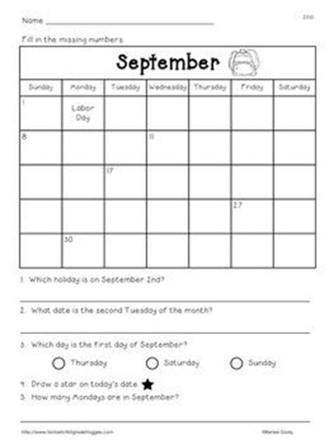 Calendar Abbreviation Calendar Abbreviations And Learning To Read A