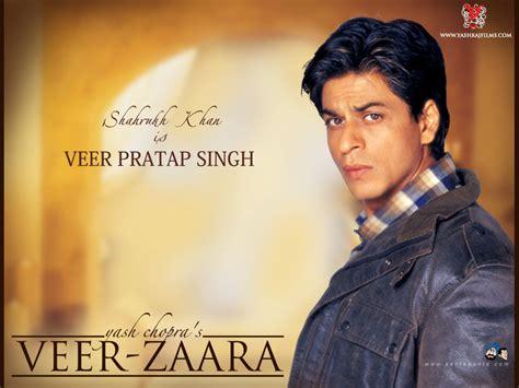 film india veer zaara veer zaara movie wallpaper 10