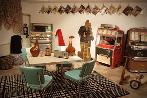 arredamento vintage arredamento stile shabby chic arredare interni ed esterni