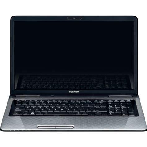 toshiba satellite l775s7350 17 3 inch screen laptop