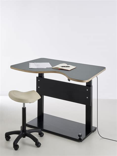 Stand Or Sit Desk Stand And Sit Desk Balt Up Rite Desk Mounted Sit And Stand Workstation 90531 B H Sit Stand