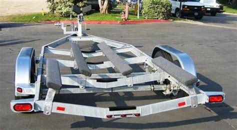 c channel boat trailer pacific boat trailers year end sale bloodydecks