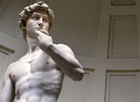 michelangelo david michelangelo s david 5 6 7 8 dancing my way to a healthy me