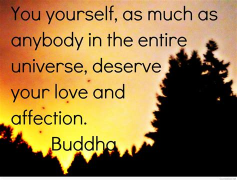 quotes images top best budha quotes images and wallpapers budha