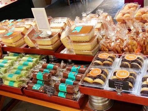 cake sense klcc restaurants  kl city centre kuala lumpur