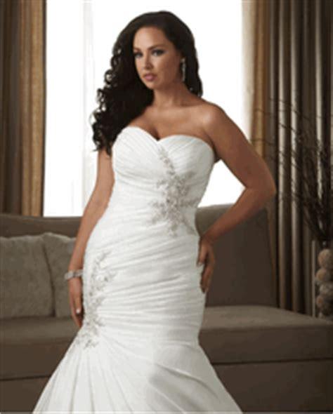 Discount Bonny Wedding Dresses by Find Discount Wedding Dress By Davinci Impression Bonny
