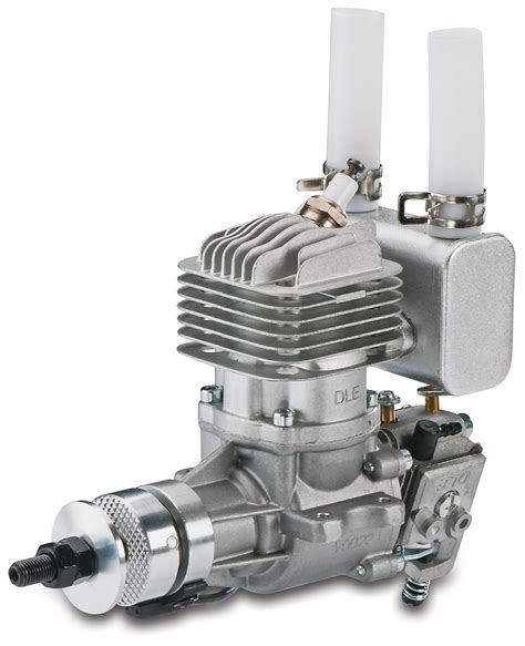 Dle 55ra Engine dle gasoline engines dle 20ra gasoline engine