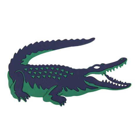 Lacoste Crocodile lacoste crocodile