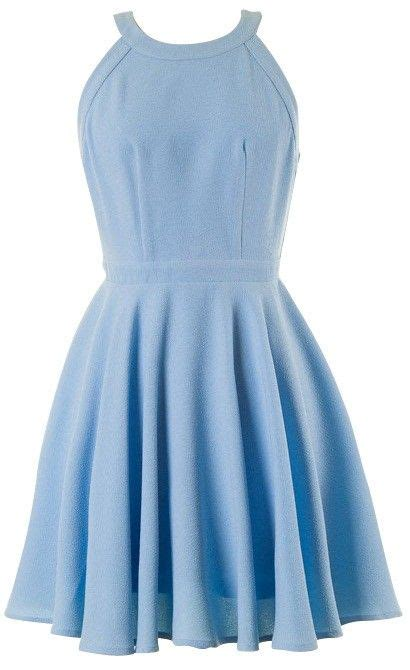 light blue dresses for 25 best ideas about light blue dresses on