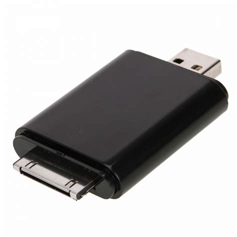 android flash drive 16gb usb flash drive for samsung galaxy tab and tablet pc