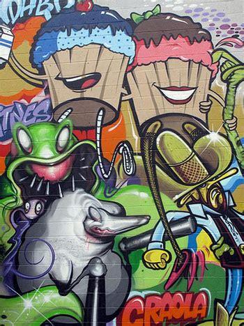 augor vandalog  street art blog