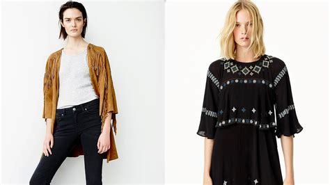 1 dollar fashion clothes zara s new ungendered line is clothing for the