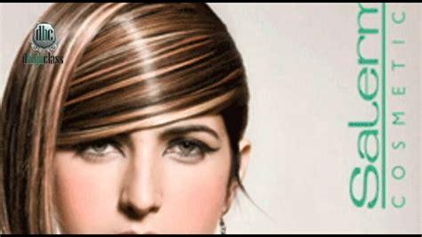 carta de color es salerm carlos pelsynera entrevista salerm cosmetics youtube