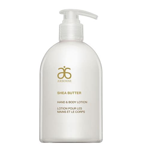 Arbonne Detox Lotion by 244 Best Images About Just A Something For Me On