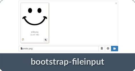 tutorial bootstrap file input 10 jquery file upload plugins sitepoint