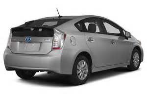 Toyota Prius Price 2015 2015 Toyota Prius In Price Photos Reviews Features