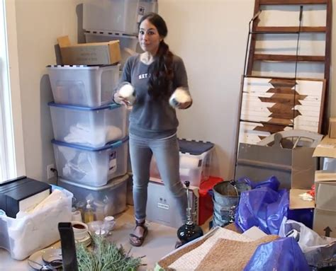 where does joanna gaines live the best 28 images of where does joanna gaines live
