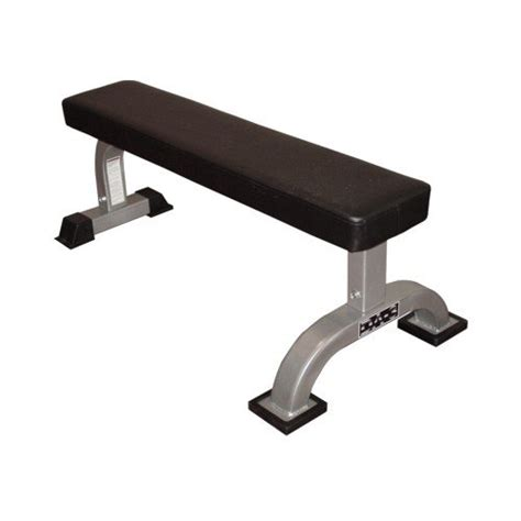 buy flat bench 404 squidoo page not found