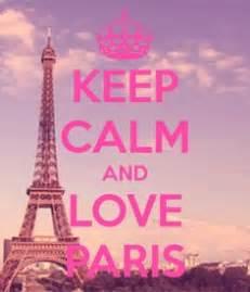imagenes de keep calm paris 1000 images about keep calm people on pinterest