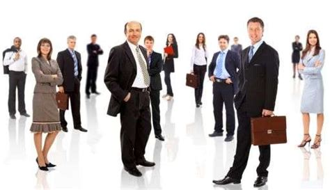 Can An Mba Sit For The Cpa by Best Practices Courses Seminars For Cpa Advantage