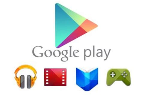play store mobile baixar playstore para windows 10 mobile