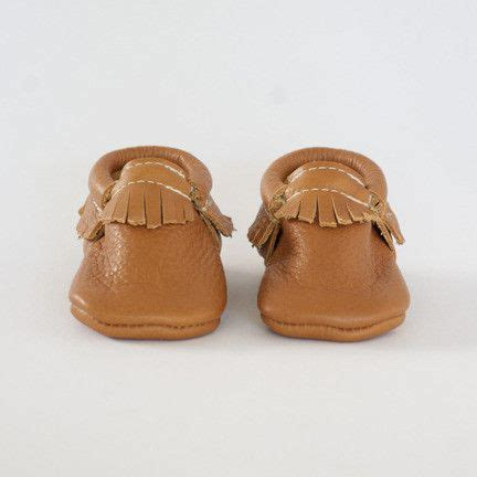 Picked Handmade by 17 Best Images About Freshly Picked Moccasins On