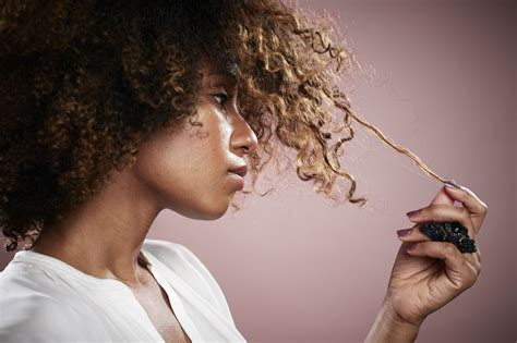 how to increase elasticity in hair benefits of protein treatments on black hair
