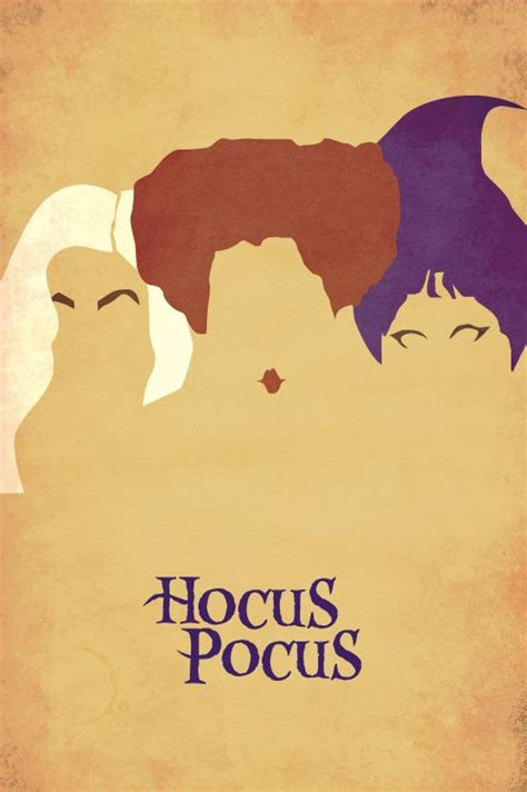 love pattern quiz hocus pocus seriously one of my faves art photos