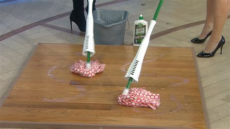 how to clean house fast and efficiently how to clean house fast and efficiently how to mop floors